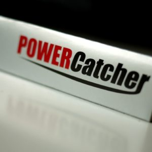 Powercatcher Logo