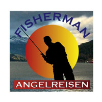 fisherman-angelreisen.de
