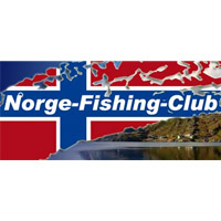 norge-fishing-club.com